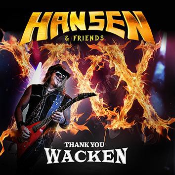 hansen-and-friends-thank-you-wacken