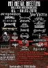 MV Metal Meeting 2016